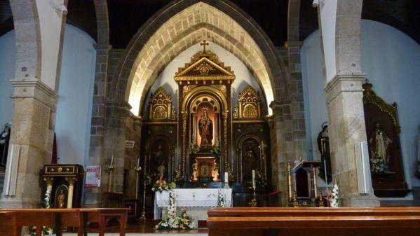 099 Iglesia de Nosa Señora da Xunqueira, Cee (1024x576)