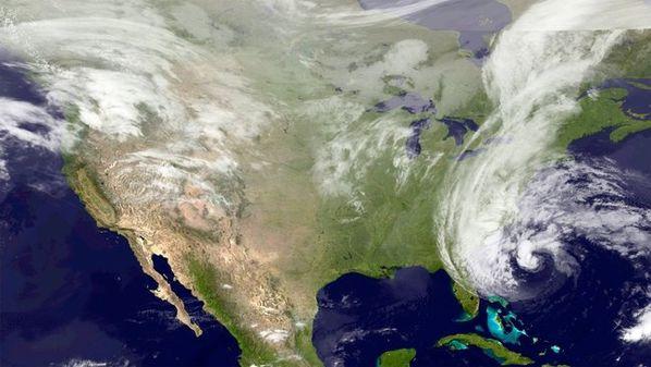 Hurricane-Sandy-NationalMap-29storm_image3-popup.jpg