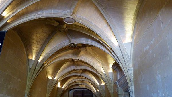 Château de Chenonceau 0013
