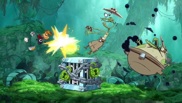 rayman-PS-VITA-screenshot.jpg