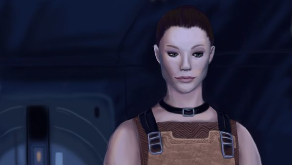 MassEffect2 2011-09-13 19-28-50-74 copie