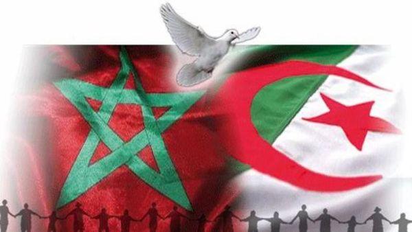 algerie-maroc-copie-2