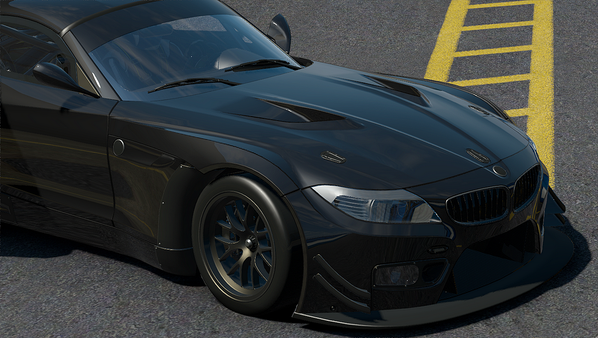 Project_Cars_10.png