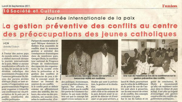 Article-de-presse-Journee-Internationale-de-la-Pa-copie-2.jpg