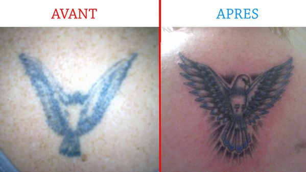 tattoo cover diaz