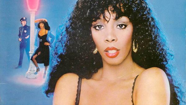Donna-Summer---Hot-stuff.jpg
