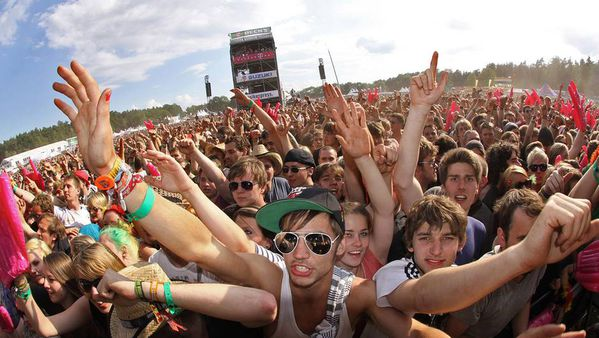 Hurricane-Festival-2013---Avec-Queens-of-the-Stone-Age--Ram.jpg