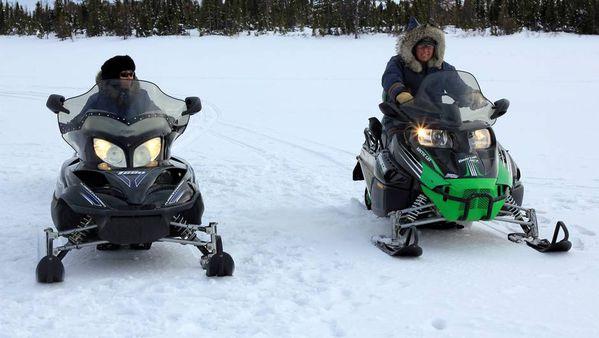 Deux-vies-inuits.jpg