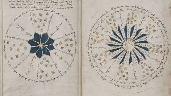 Le-mystere-du-manuscrit-de-Voynich.jpg