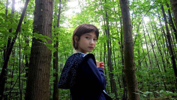 Yuki-et-Nina.jpg