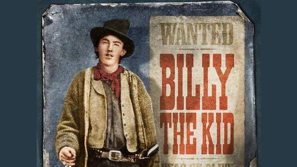 Billy-the-Kid.jpg