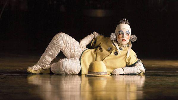 Cirque-du-Soleil-Alegria.jpg