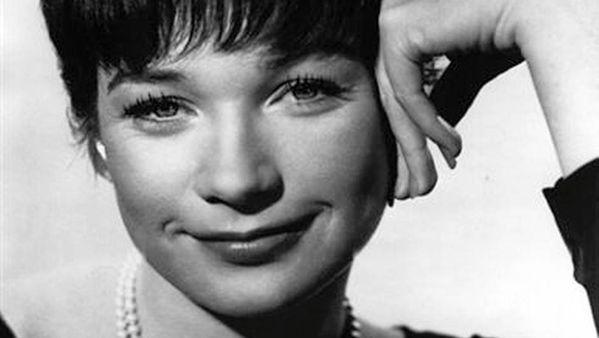 Shirley-MacLaine---Une-exigeante-desinvolture.jpg
