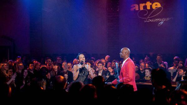 ARTE-Lounge---Special-Berlinale-2014.jpg