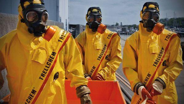 Armes-chimiques-sous-la-mer.jpg