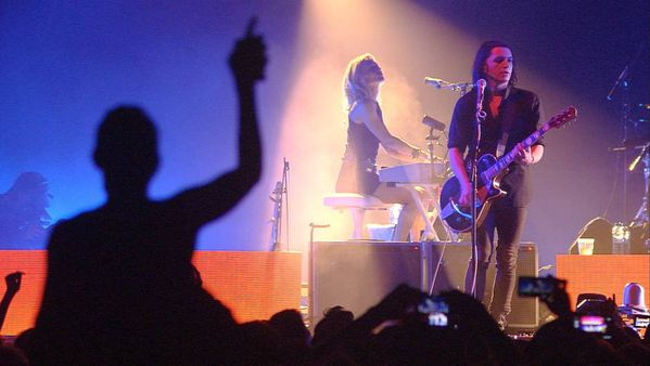 Placebo-in-Concert-Paris-2013.jpg
