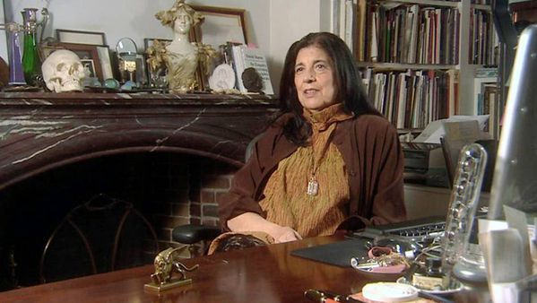 Susan-Sontag---Une-diva-engagee.jpg