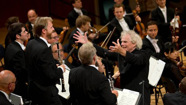 Les-deux-dernieres-symphonies-de-W.A.-Mozart.jpg