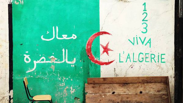 Paroles-d-Algerie.jpg