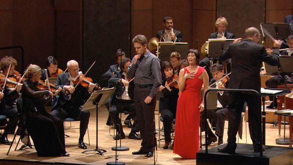Sandrine-Piau-et-Detlef-Roth-chantent-Mozart---Les-caprices.jpg
