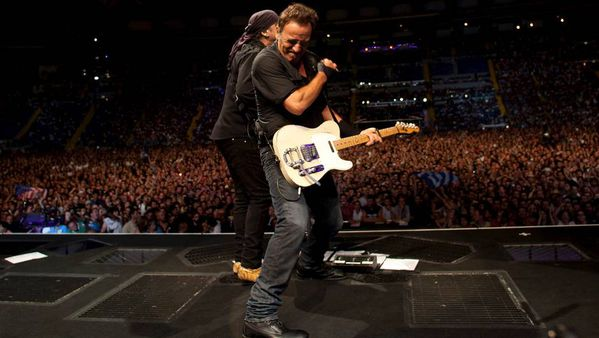 Springsteen-and-I.jpg