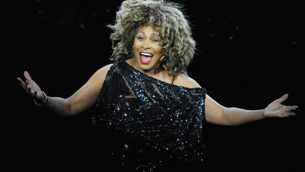 Tina-Turner-Simply-the-best.jpg
