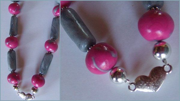 COLLIER-COEUR-ROSEGRISWEB