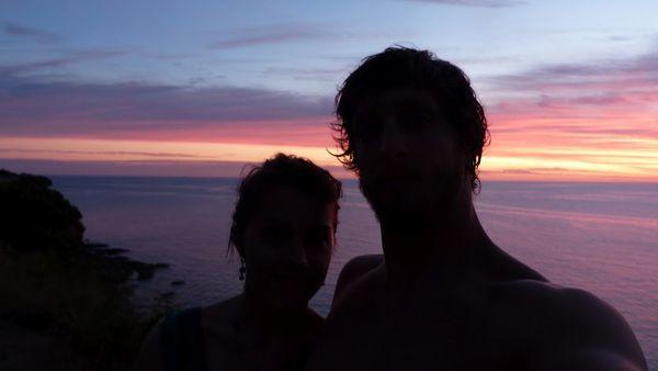 Bastien & moi, Nouville