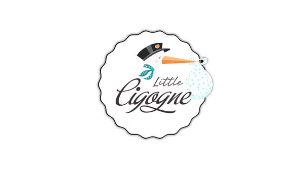 http://img.over-blog.com/600x338/1/46/76/24/photos/little-cigogne.logo.jpg