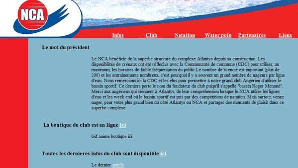 20101006 capture futur site nca