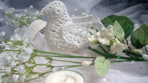 centre-table-mariage-004.jpg