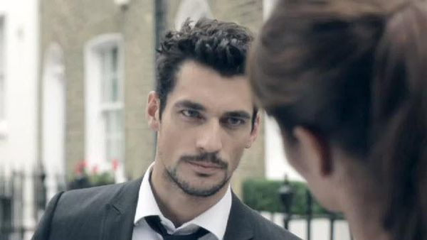David_Gandy___Helena_Christensen__3_.jpg