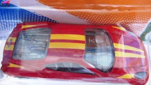 ferrari-430-scuderia-treasure-hunt-scuderia-thunt-2012.059