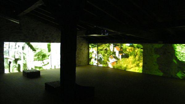 barandiaran museoa 5