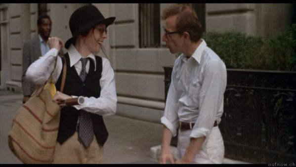diane-keaton-and-woody-allen-in-annie-hall1