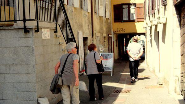 Thônes jun 2011 3009