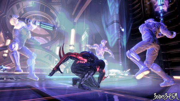 spider-man-shattered-dimensions-xbox-360-013.jpg