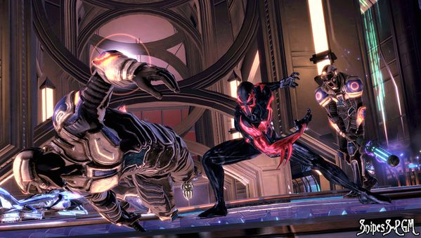 spider-man-shattered-dimensions-xbox-360-014.jpg