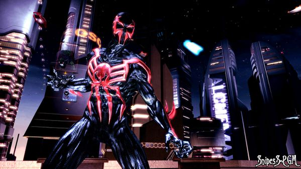 spider-man-shattered-dimensions-xbox-360-016.jpg