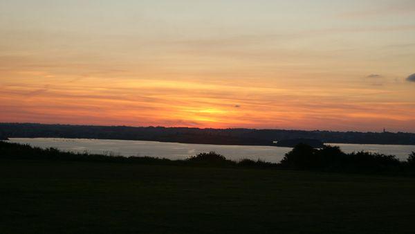 coucher-de-soleil-a-craca-21-juillet-001.JPG