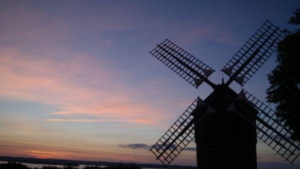 coucher-de-soleil-a-craca-21-juillet-015.JPG