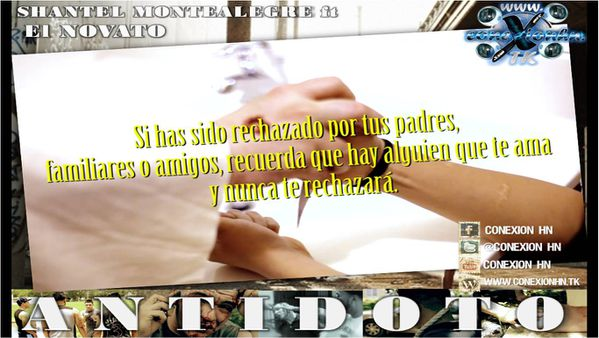 SHANTEL-MONTEALEGRE-ft-El-NOVATO---ANTIDOTO--5-.jpg