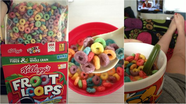 frootloops