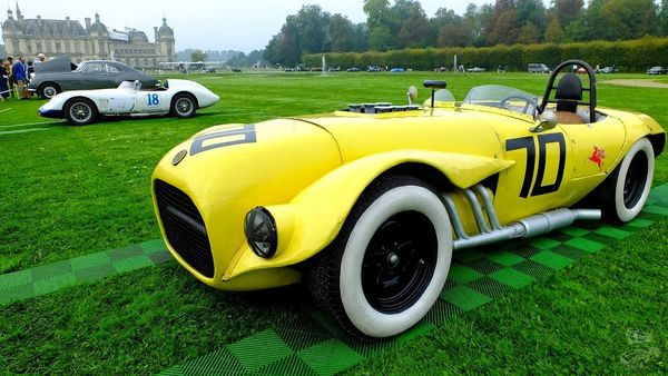 Chantilly-Art-et-Elegance---553-.jpg