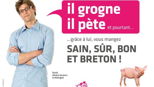 eleveur-breton-10475426odxda_1713.jpg