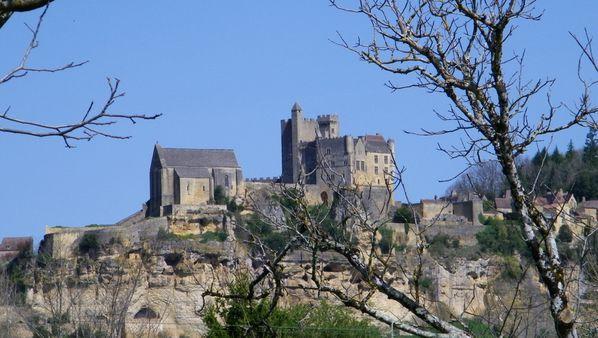 099a Château de Beynac