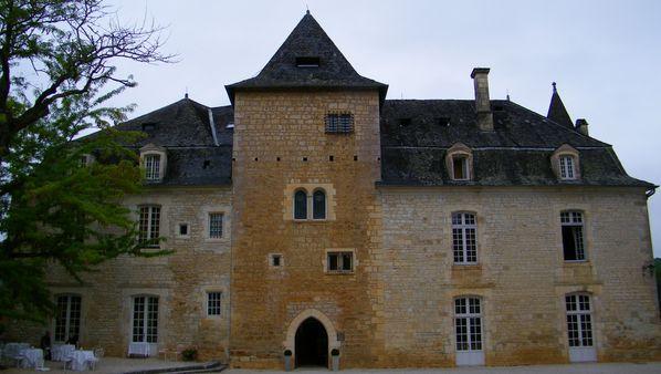 020 Château de la Treyne, Lacave