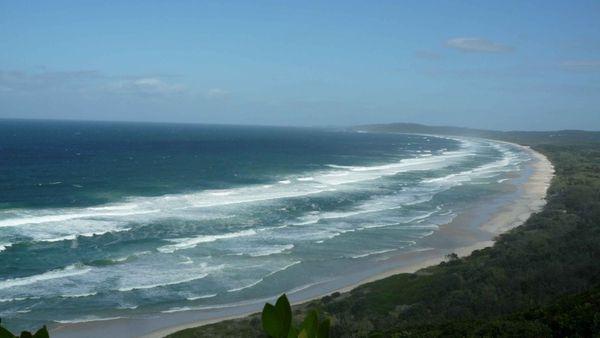 Byron Bay 15