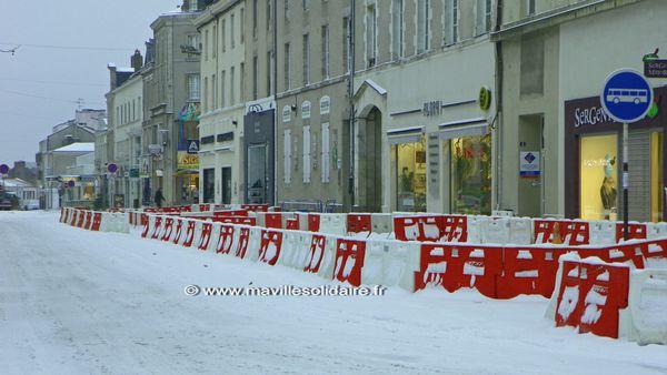 neige-la-roche-sur-yon-5-janvier-2012-339-copie-1.jpg