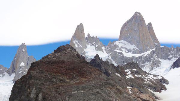 patagonie 2